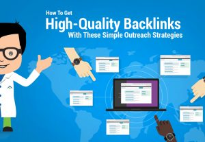 All In One – 10,000 Backlinks, UNLIMITED Traffic, PR9 Social Bookmarks