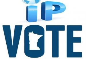 Get 150 Unique IP votes (Targeted Country)