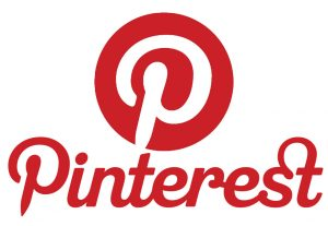 I can add you real 250 Pinterest followers within very short time