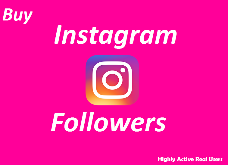 get you 1500+  Instagram Followers from High Quality Stable Accounts