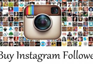 I will provide you 10000+ real permanent instagram followers