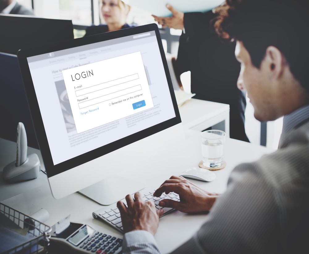 I Will Do Best Data Entry And Your Virtual Assistant