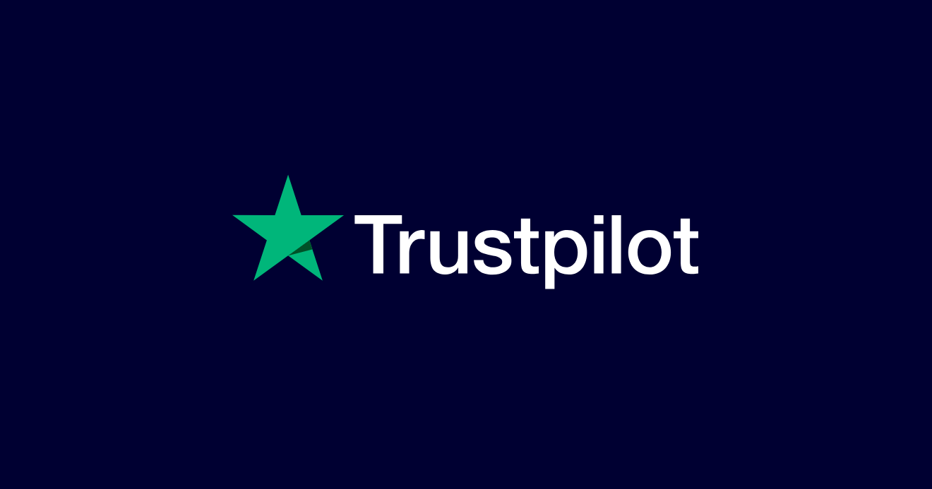 provide you trustpilot 5 star review
