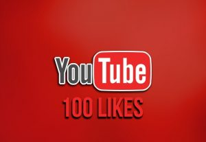 Add Real 150 Likes publicly on Youtube