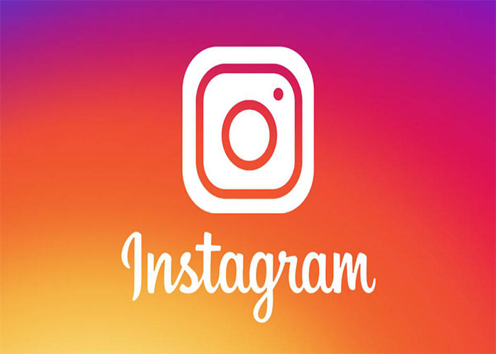 Do Grow And Manage Your Instagram Monthly