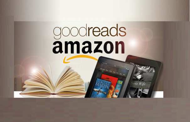 I will give you 150+ Non Drop Guaranteed Goodreads Followers