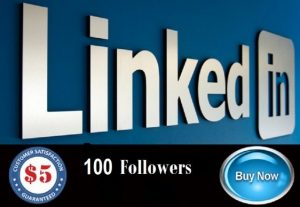 give you 30 Linkedin Post like or comments or share