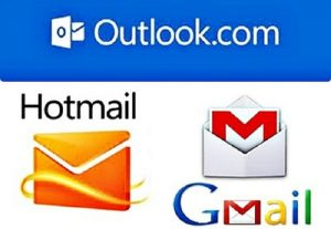 Verified 15 Hotmail Or Outlook Created And Give You