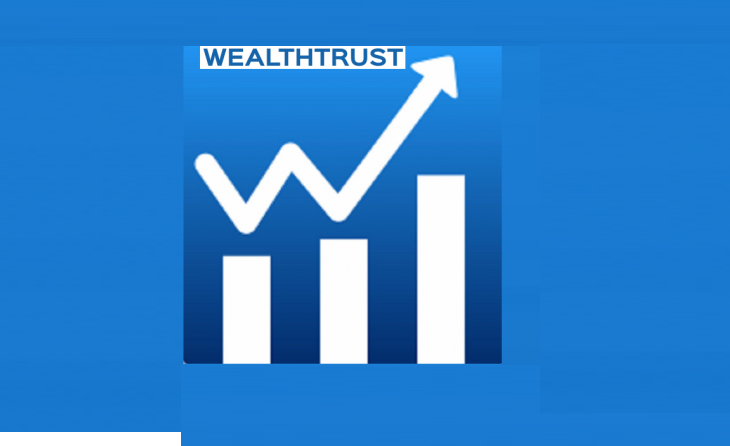 I Will Provide 100+ wealthtrust.in Active & Non Drop Followers