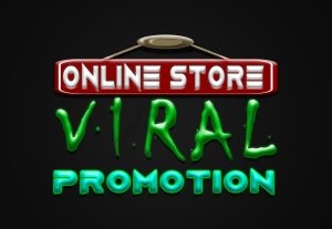 I Will Do Viral Android Or Ios App Promotion Mobile Traffic Only
