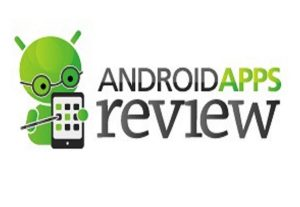 I will provide you write 15 google review / 15 Five Star Ratings for your android apps