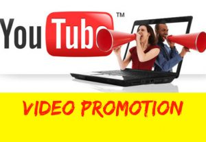 I will drive 1000+ YouTube Video Views to REAL Viewers, HQ Retention & Non Drop to to Develop in Social Media