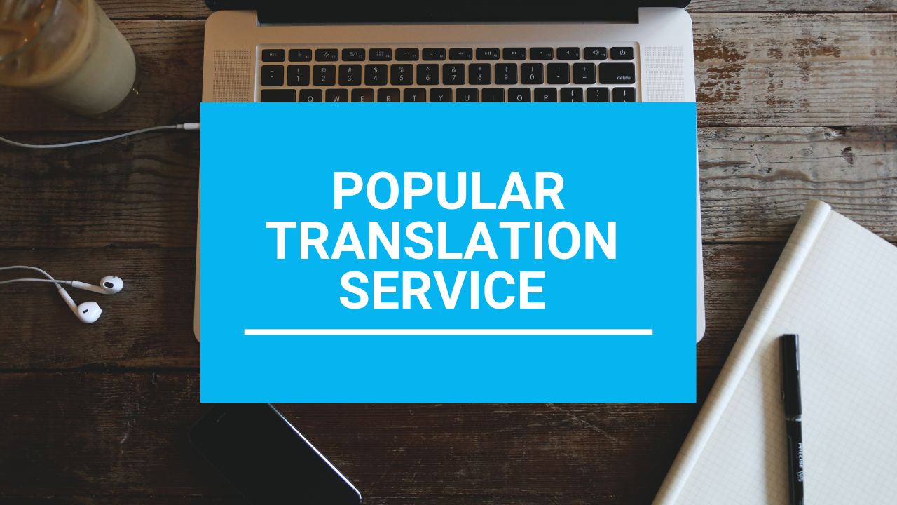 I Will Translate Your Content Documents Or Articles Into 10+ Languages