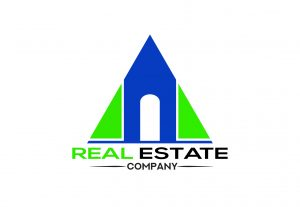 I will design professional real estate logo with unlimited revisions