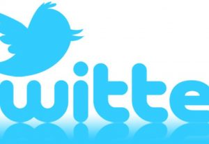 Get 2000+ twitter followers from USA.