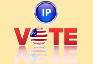 give you 100 genuine votes to any website