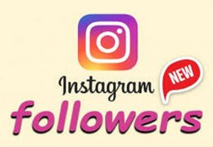 3000 Instagram Followers Instant Added Non Drop