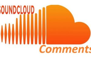 Get you 100 high quality USA based soundcloud comments Or like Or repost