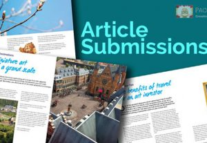 submit your content to 7000 article submission directories