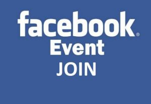 get you 100 USA Based Event Attendees Join Facebook