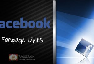 Facebook FanPage Likes Fast and Safe