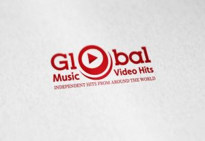 Add Your Music Video To All Genre TV Channel