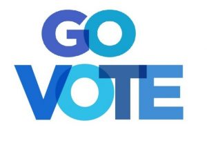 Grow 100 Your Online Real Voting Contes