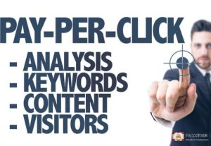 SEO keyword research (800) and competitor analysis