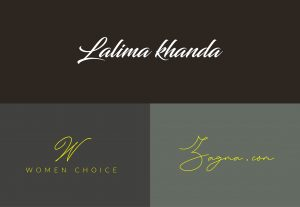 I will design handwritten or signature logo