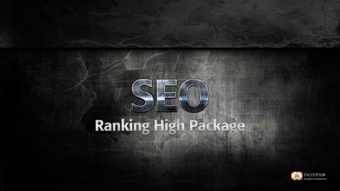 Elevate Your Website Ranking – With Our All in One Seo Strategy