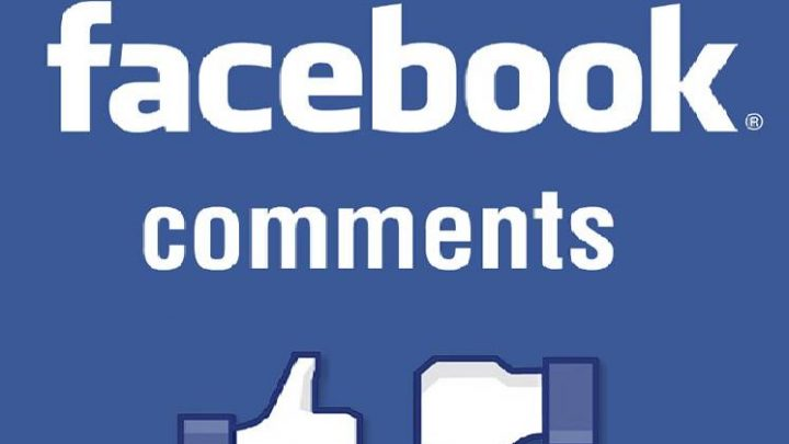 I will provide 50 Facebook Comments on your post or photo