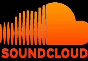 I will give 30,000 (30K) sound cloud plays and 50 Downloads Instant
