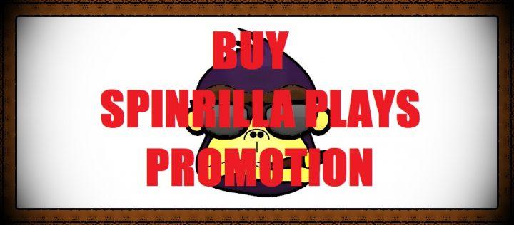 buy spinrilla downloads