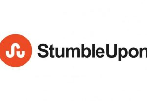 give you 50 High Quality Real Stumble upon Followers only