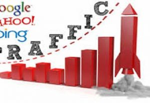 Unlimited Traffic from Social Media to Your Website