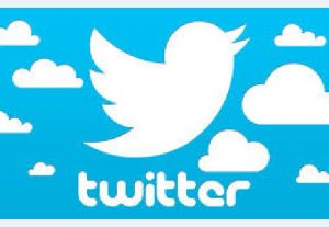 Get Instant 100+ USA Twitter Followers High-Quality.