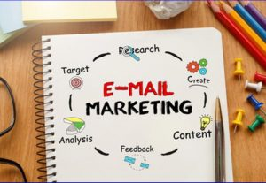 Get +240 Email Address for Email Marketing | CPA Lead