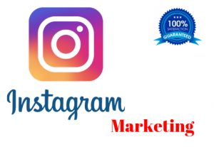 I will provide Instagram 2000 followers+100likes+100comment