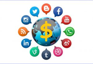 How To Make Money With Social Media Marketing RE-SELLING | Earn By Selling Social Media Services