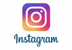 I will give U 1,000 permanent Instagram followers