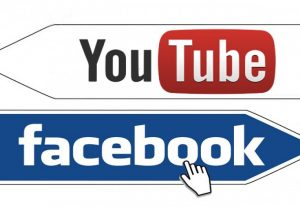 I will Promote your Channel's Video in 50 groups on Facebook for only $ 5