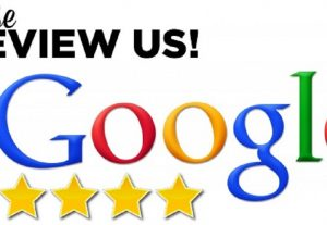 I will Provide you 10+ Permanent Google review