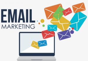 I Will Provide You 50k Valid Email Address List For Email Marketing