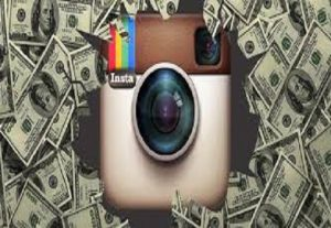 Secret Ways To Make QUICK CASH With Your Instagram Account