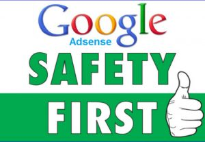 Get 2000 + Adsense Safe Traffic the Best Gig to earn, Rank and Promote your Website, Blog, Store, CPA