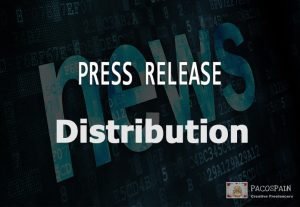 Press Release Distribution to 15 PR distribution networks