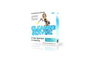 Cleaning Service Software: Cleaning Service, 25% Off Software Coupons, Promo Codes