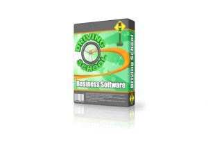 Driving School Scheduling & Management Software: Driving School, 25% Off Software Coupons, Promo Codes