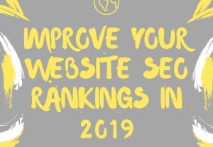 Get 70,000 Weekly Traffic | Improve Your Website SEO Rankings in 2019 | Geo-targeting Visits |