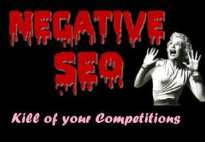 I WILL DESTROY YOUR COMPETITOR BY 100,000 GSA NEGATIVE SEO BACKLINK